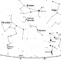 02398-astrology-sign