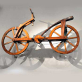 02451-leonardo-bicycle