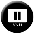 01494-pause-button