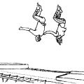 01903-trampoline-two