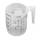01190-measuring-cup