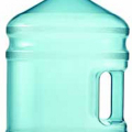 02453-bottle-5gallon-cropped