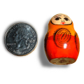 00367-coin-russian-doll