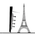00379-eiffel-tower-ship