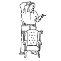 01843-chair-undersized