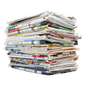01355-newspapers-stack
