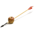 00079-apple-arrow