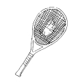 01429-tennis-racket-hole