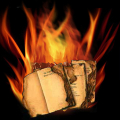 00306-book-fire-burn