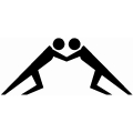 02200-fight-pictogram