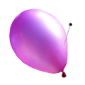 00127-balloon-needle