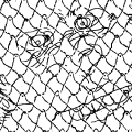 01006-king-kong-face-fence
