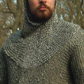 01199-chain-mail-suit