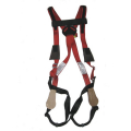 01421-safety-belt-climb