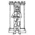 01684-soldier-guard