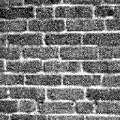 00121-bricks-wall