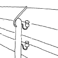 01485-electric-fence