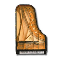 01518-piano-lid-off