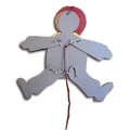 02585-puppet-pull-back-side