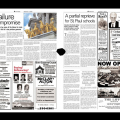 01067-newspaper-hole