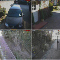 00170-camera-security