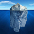 00887-iceberg-cross-section