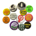 02631-buttons-opinion-politics