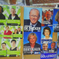 02634-posters-election