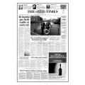 02308-newspaper-frontpage