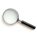 02001-magnifying-glass