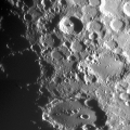 01187-moon-surface