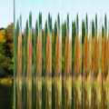 02495-glass-reed-ribbed
