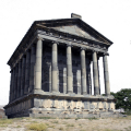 00760-greece-temple