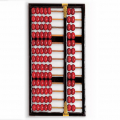 00037-abacus