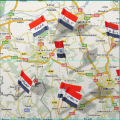 02475-map-flags