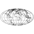 01401-map-projection