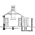 00524-cross-section-house