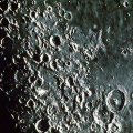 01850-moon-surface