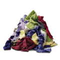 01533-pile-rags