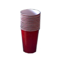 01749-cups-pile