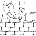 01249-bricklayer