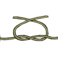 01033-knot-rope
