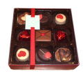 00235-chocolats-box