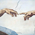 01252-michelangelo-hands