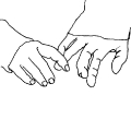 02505-hands-finger-touch