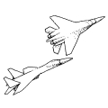 01789-jet-fighter-two