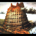 01890-babel-tower