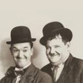 01115-laurel-hardy