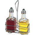 01385-oil-vinegar