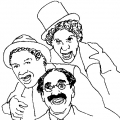 01223-marx-brothers
